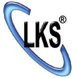 LKS Logo